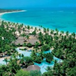 Отель Bavaro Princess, Пунта-Кана, Доминикана